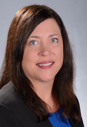 Cheryl Bergman