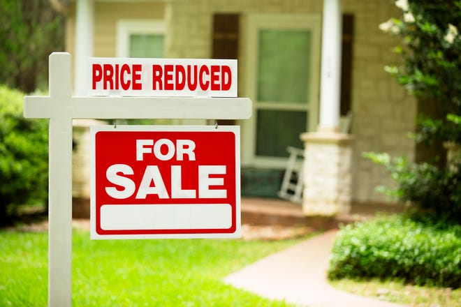 Pricing your home correctly could be the single biggest factor in getting your home sold.