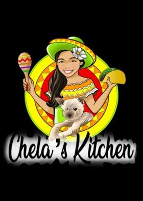 Chela's Kitchen food truck is opening in San Angelo Sept. 4 serving Mexican dishes.