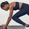 The 10 most popular things to buy at Athleta