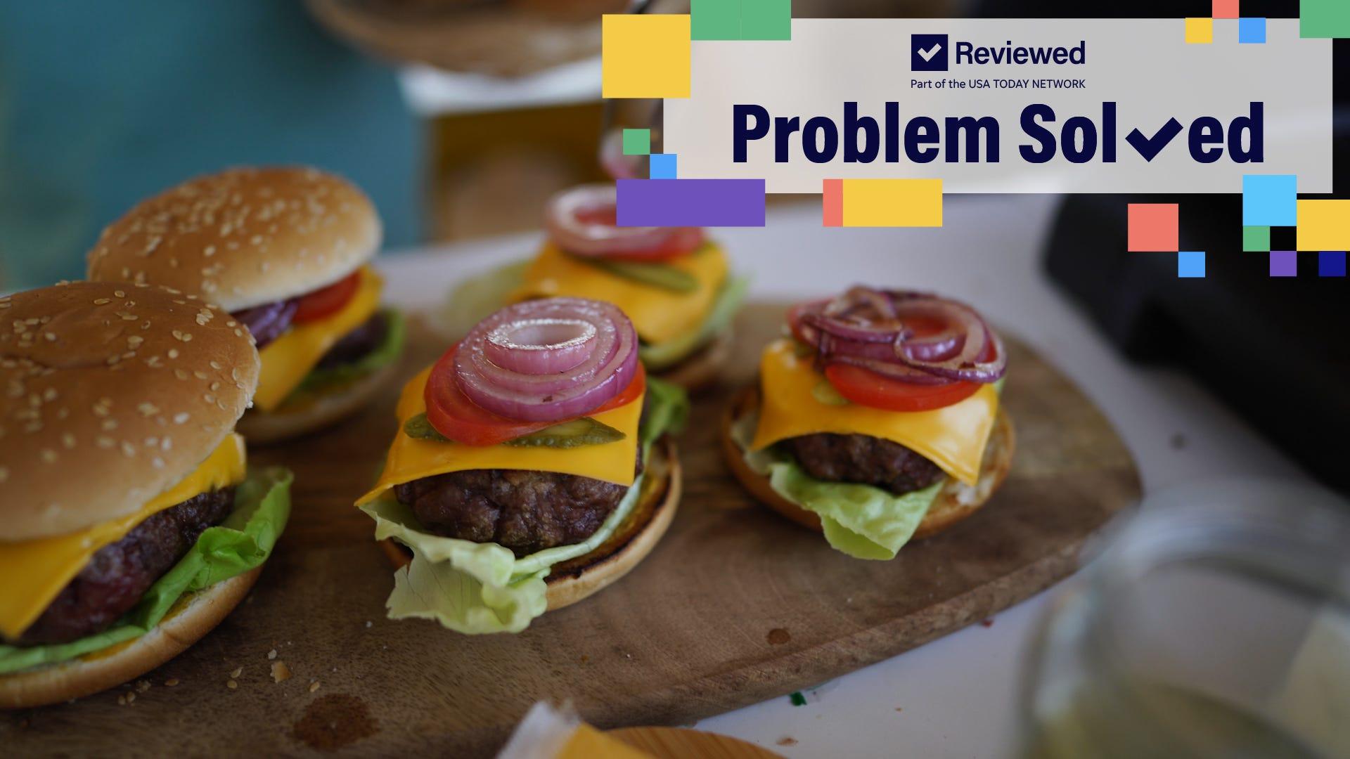 McDonald's, Wendy's, Burger King have deals Friday