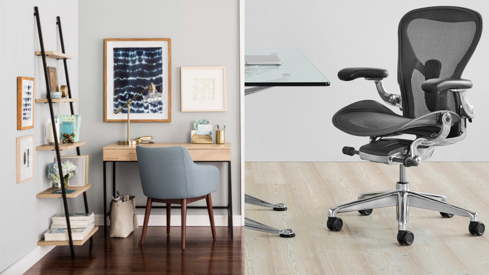 Where To Buy Desks And Desk Chairs Amazon Home Depot Target And More