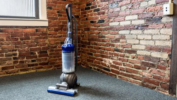 Check out the awesome savings at Dyson's Labor Day sale.