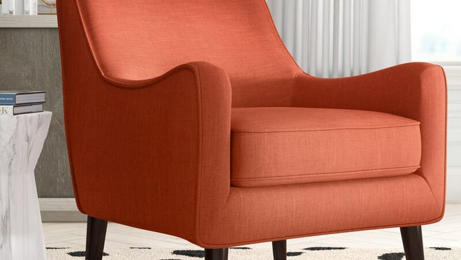 These furniture deals are out of sight.
