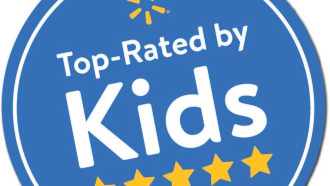 Top Toy List For Christmas 2020 Christmas 2020: Baby Yoda, Disney Princess toys top Walmart toy list