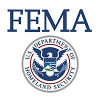 The state of Louisiana and FEMA encourage anyone who had Hurricane Laura damage to apply for federal disaster assistance.