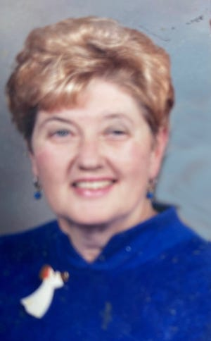 Patricia Pipes