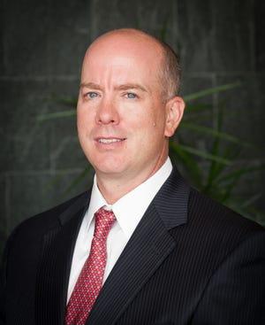 Steve Lyons