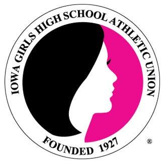 IGHSAU logo