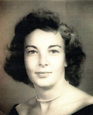 Nina Moody Hartman