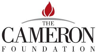 The Cameron Foundation is offering local school divisions a total of $350,000 in grant money to battle the challenges created by the pandemic.