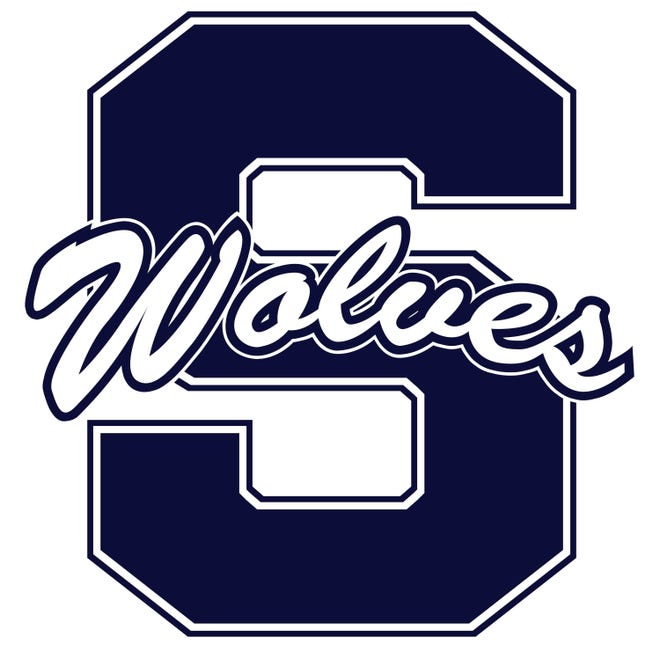 Shawnee Schools Logo