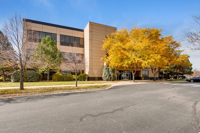 ASRC Federal Holding Co. is subleasing the former Comcast space at 3420 E. Harmony Road to consolidate its Fort Collins operations.