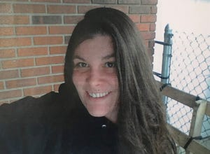 Rebecca Hoover