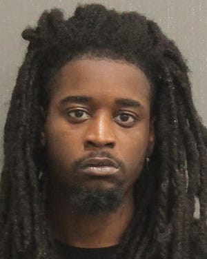 Wesley Croichy Jr., 22, was charged in the fatal shooting of a man last summer.