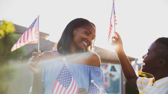 How to safely celebrate Labor Day during the pandemic