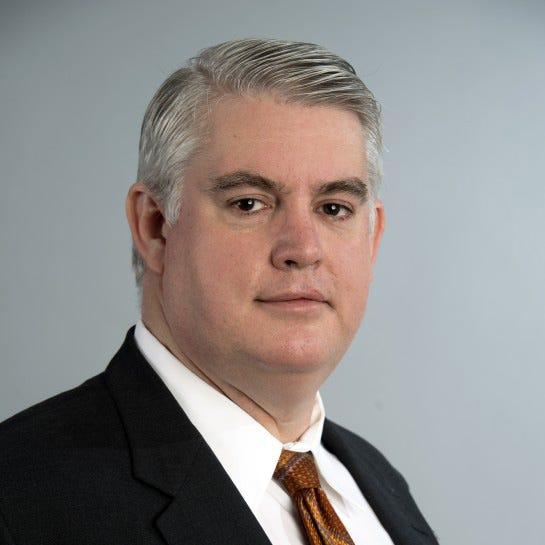 Sean Higgins (InsideSources.com)