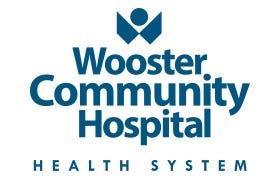 Wooster Community Hospital