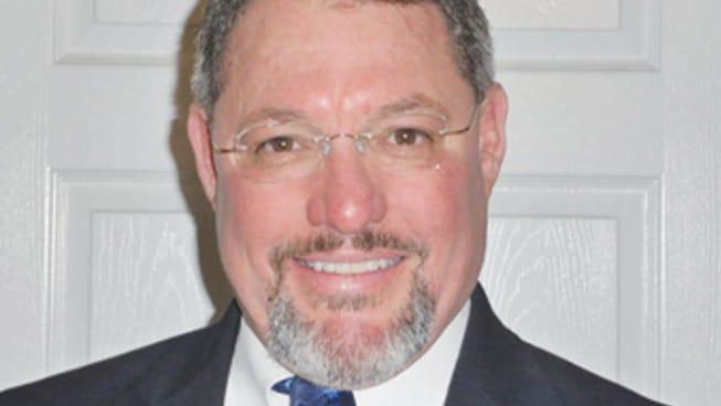 Ken Garten eviction moratorium