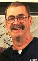 Steve Pace