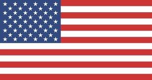 Flag - Frederick Hodge