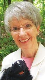 Adele A. Roberts