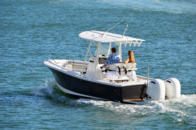 For any boating accident with significant injuries or damage to property, you have the best chance of claiming compensation by working with an attorney you trust who has experience with watercraft accident cases.