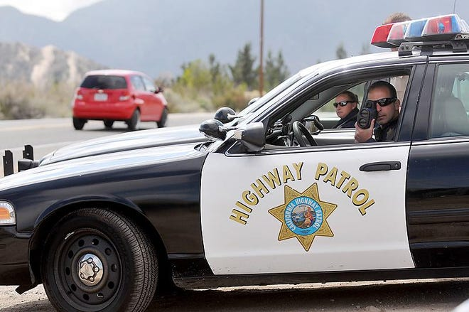 The California Highway Patrol will implement its annual Labor Day Maximum Enforcement Period from Friday, Sept. 4, through Monday, Sept. 7, 2020.