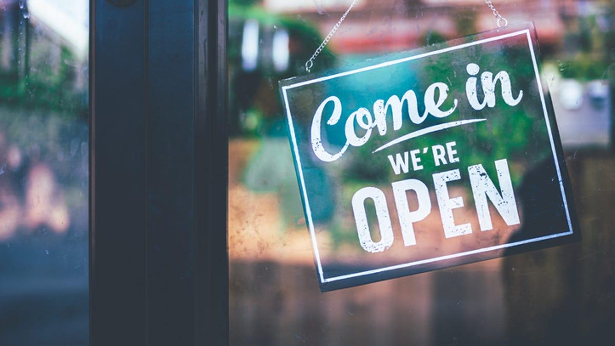 No. 5 Restaurant Binghamton Ny 2021 Christmas Party Binghamton Ny Restaurants Open On Christmas Eve 2020