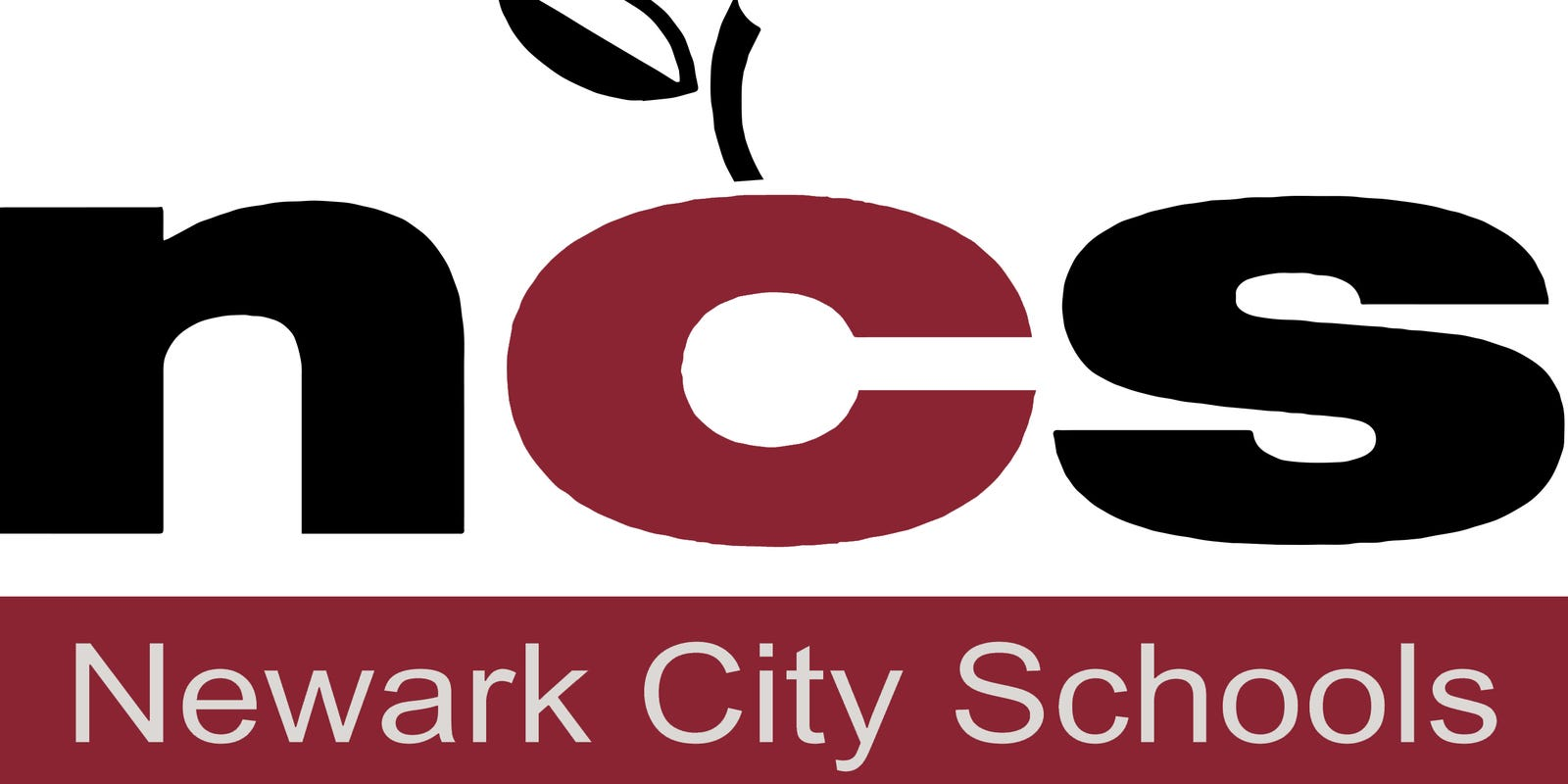 When Does Newark City Schools Resume After Christmas 2020 Newark City Schools returning to in person learning