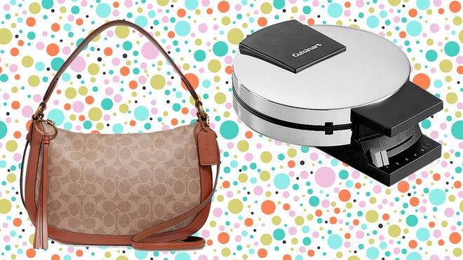 We've sorted through the entire Macy's Labor Day sale for the best of the best.