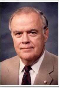 Curtis S. Person Jr.