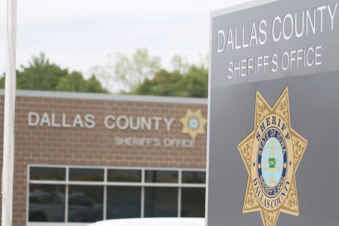 Dallas County Sheriff's Office