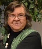 Barb Lumley