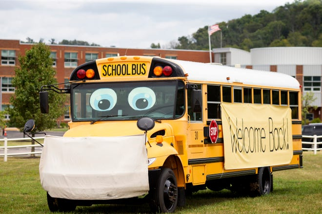 A new lawsuit challenges Ohio's school mask mandate.