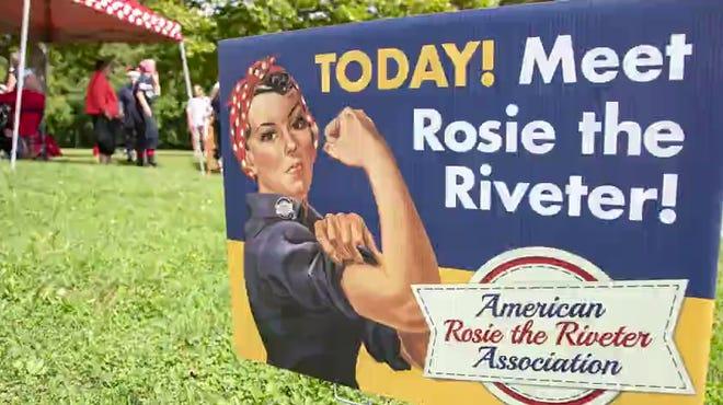 roseville mi absturz teen gestohlen