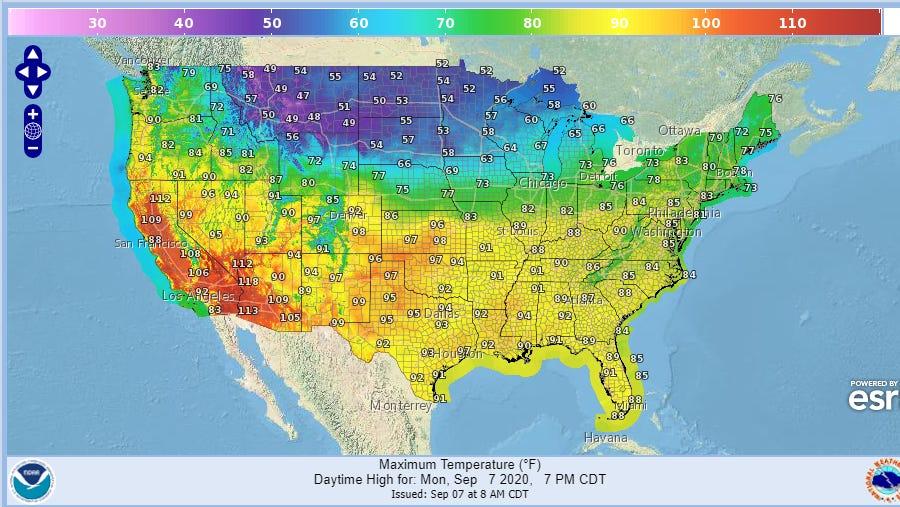 4d11dd92 06cf 43e6 92cc db3e037bd5ba Weather map png?crop=900,507,x0,y0&width=900&height=507&format=pjpg&auto=webp.'
