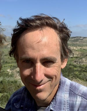 Todd Wilkinson is a contributor to Writers on the Range, a nonprofit spurring lively conversation about the West. He is the Bozeman-based correspondent for National Geographic and The Guardian and founder of Mountain Journal.