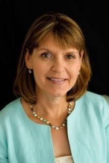 Terri Mitko, chair of Beaver County Democratic Party