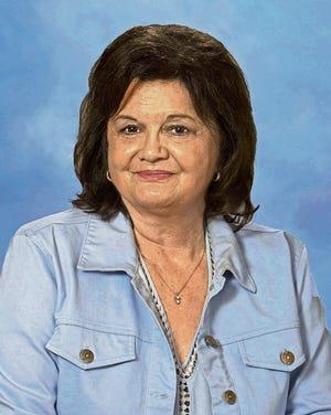 Carol Link