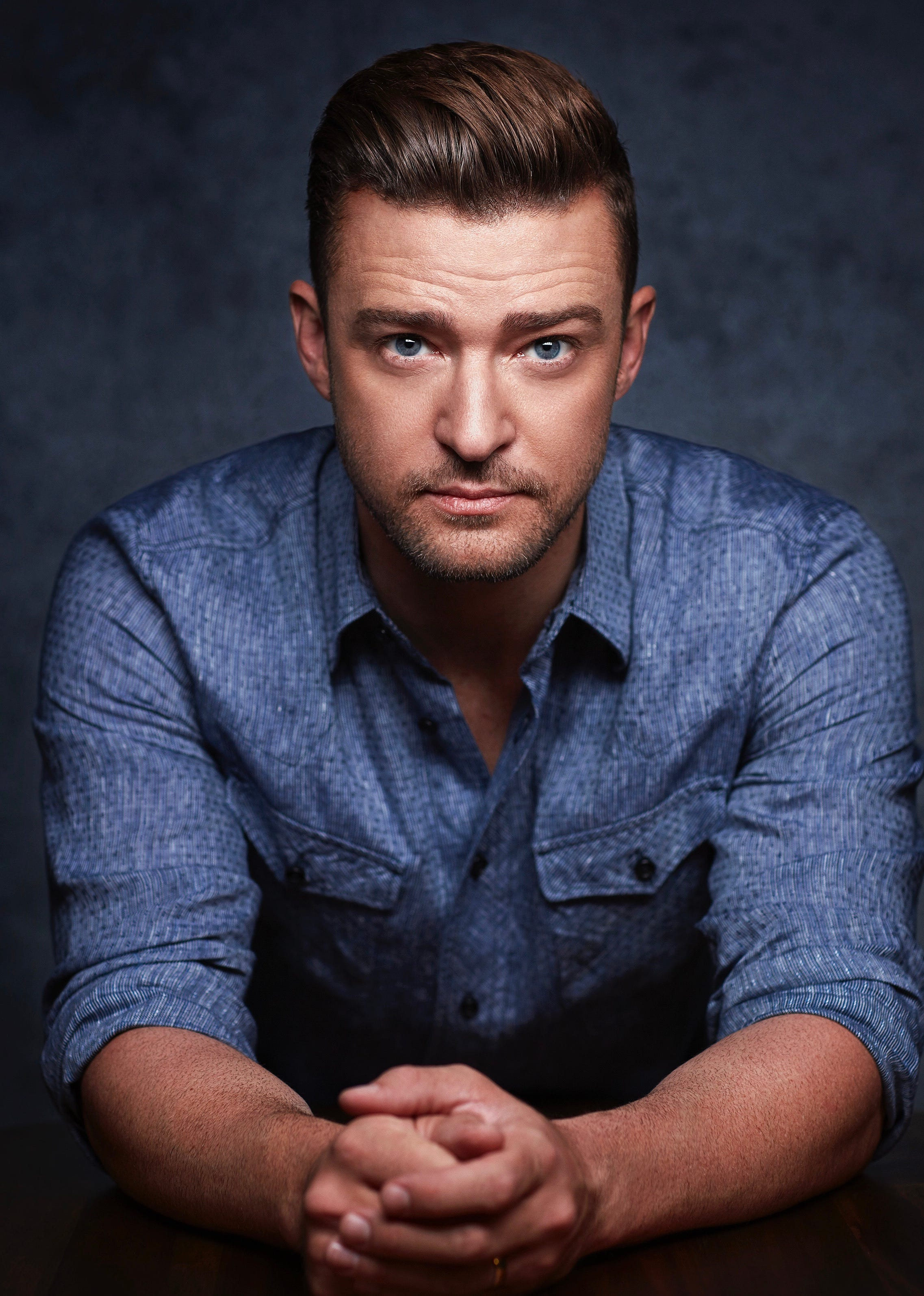 Justin Timberlake joins effort to bring MLB to Nashville