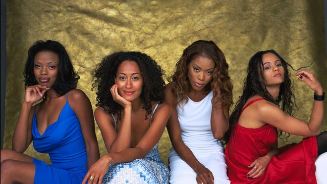 Cast of girlfriends on bet sure betting calculator download