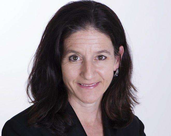Dr. Marion Mass