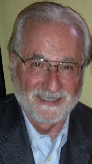 Dick Sakulich