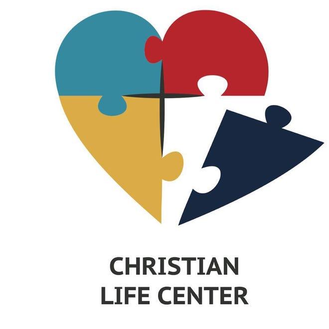 RC CLC logo