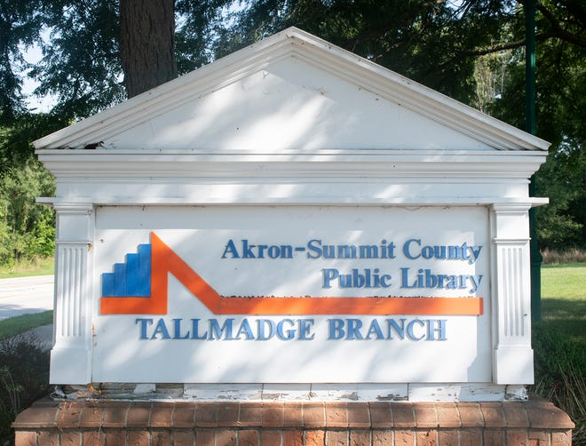 Voters in the school districts covered by the Akron-Summit County Public Library's 19 locations will decide whether to approve a 1.9-mill operating levy renewal on the May 4 ballot.