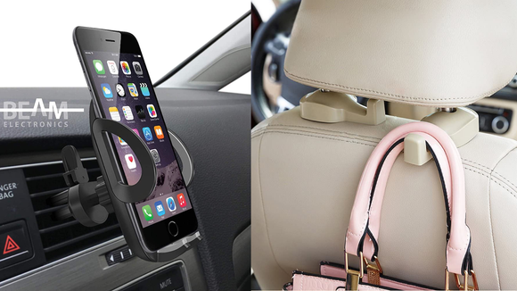 12 useful products for anyone who owns a car