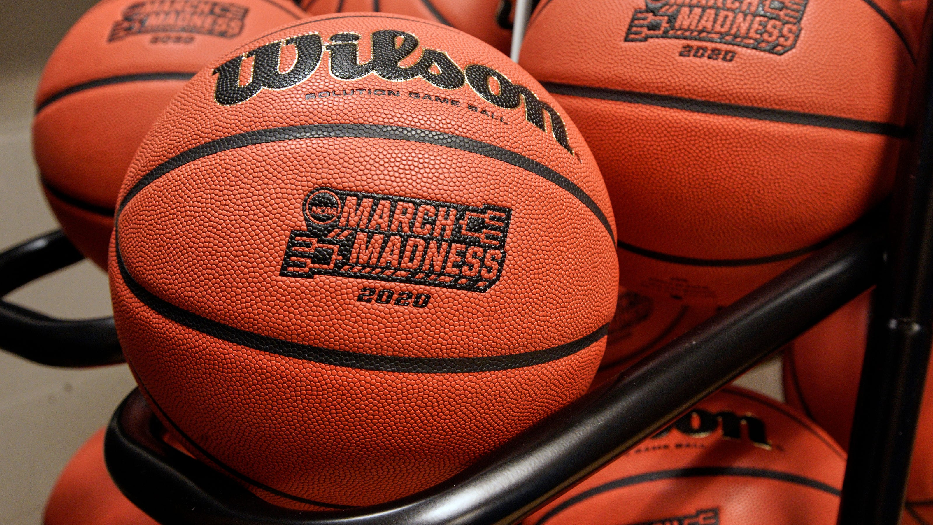 Opinion: Proposed all-in NCAA basketball tournament surprisingly makes sense