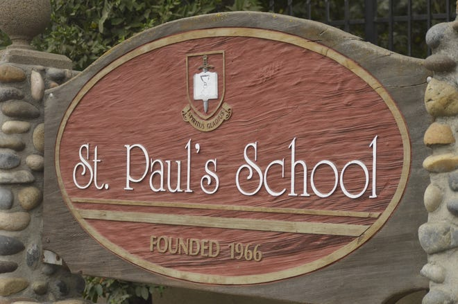 The Tulare County Health & Human Services Agency recently approved five county elementary schools, including St. Paul's School in Visalia, to return to classroom instruction with modifications amid the COVID-19 pandemic.