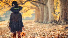Is Halloween canceled in 2020? CDC stresses caution